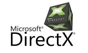 DX11 Feature Level 10 Download Windows 10