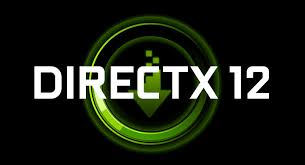 Directx 12 Download Windows 8.1 64 Bit