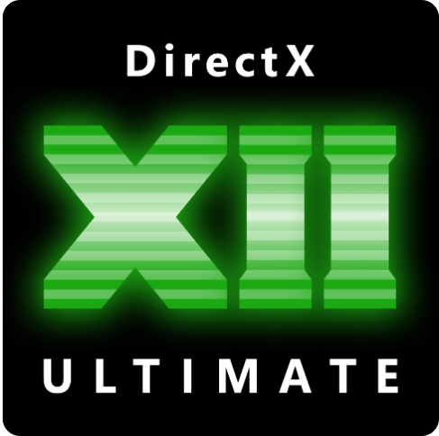 Directx 12 Ultimate Download