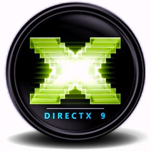 Directx 9 Download Windows 10 64 Bit