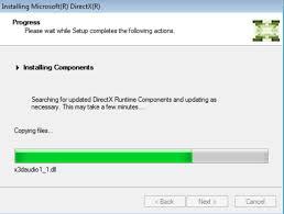 Download Directx 9.0c Free