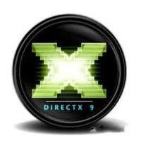 Directx 9.0c Download Free