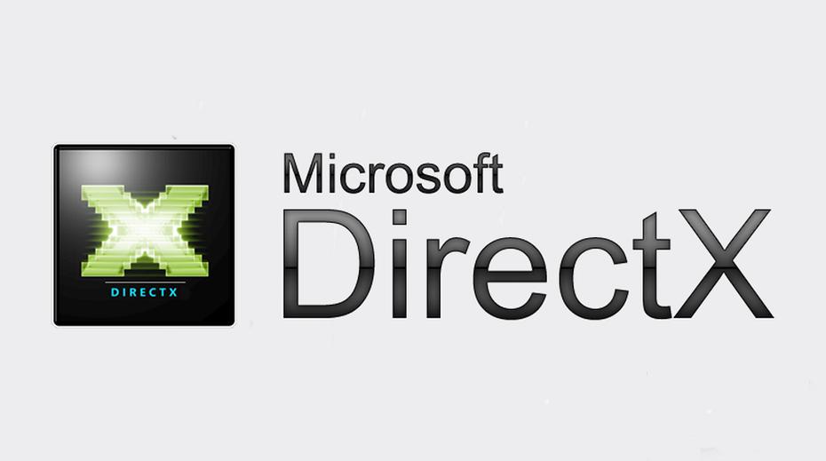 DirectX 13 Download Free