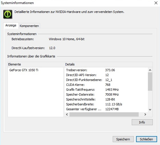 Download DirectX 13 For Windows 10 64 Bit