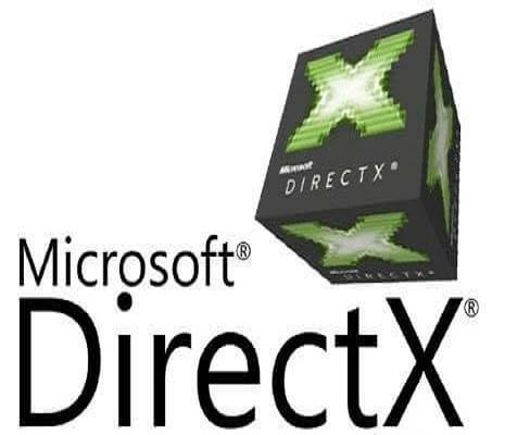 Nvidia DirectX 11 Download